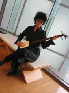 河上万斎 河上万斎→黒猫ハヤタさん[感想を書く][最新順][古い順]感想はありま... 河上万斎